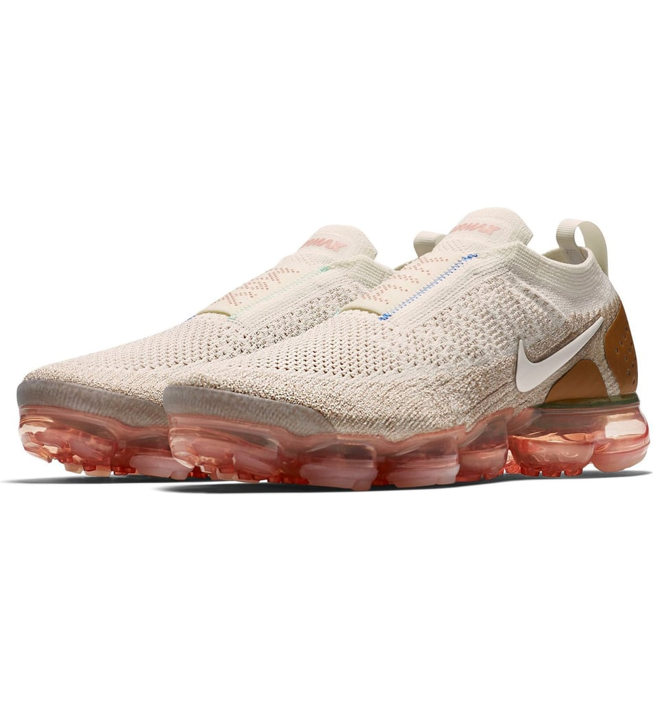 new styles 47761 955c0 Nike VaporMax Flyknit 2 Running Shoes | Best Running Shoes ...