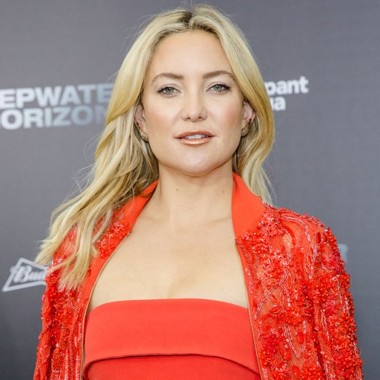Kate Hudson's Quotes About Her Father