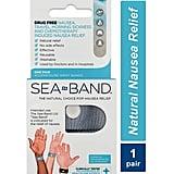 Sea-Band Anti-Nausea Acupressure Wristband