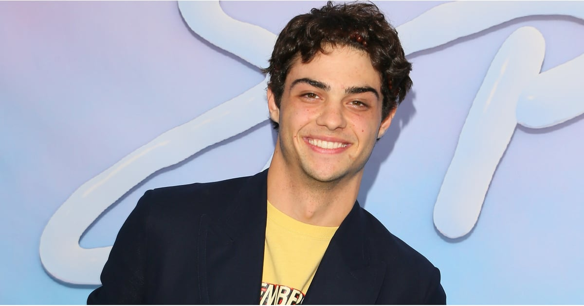 f45df469259 Sexy Noah Centineo Pictures