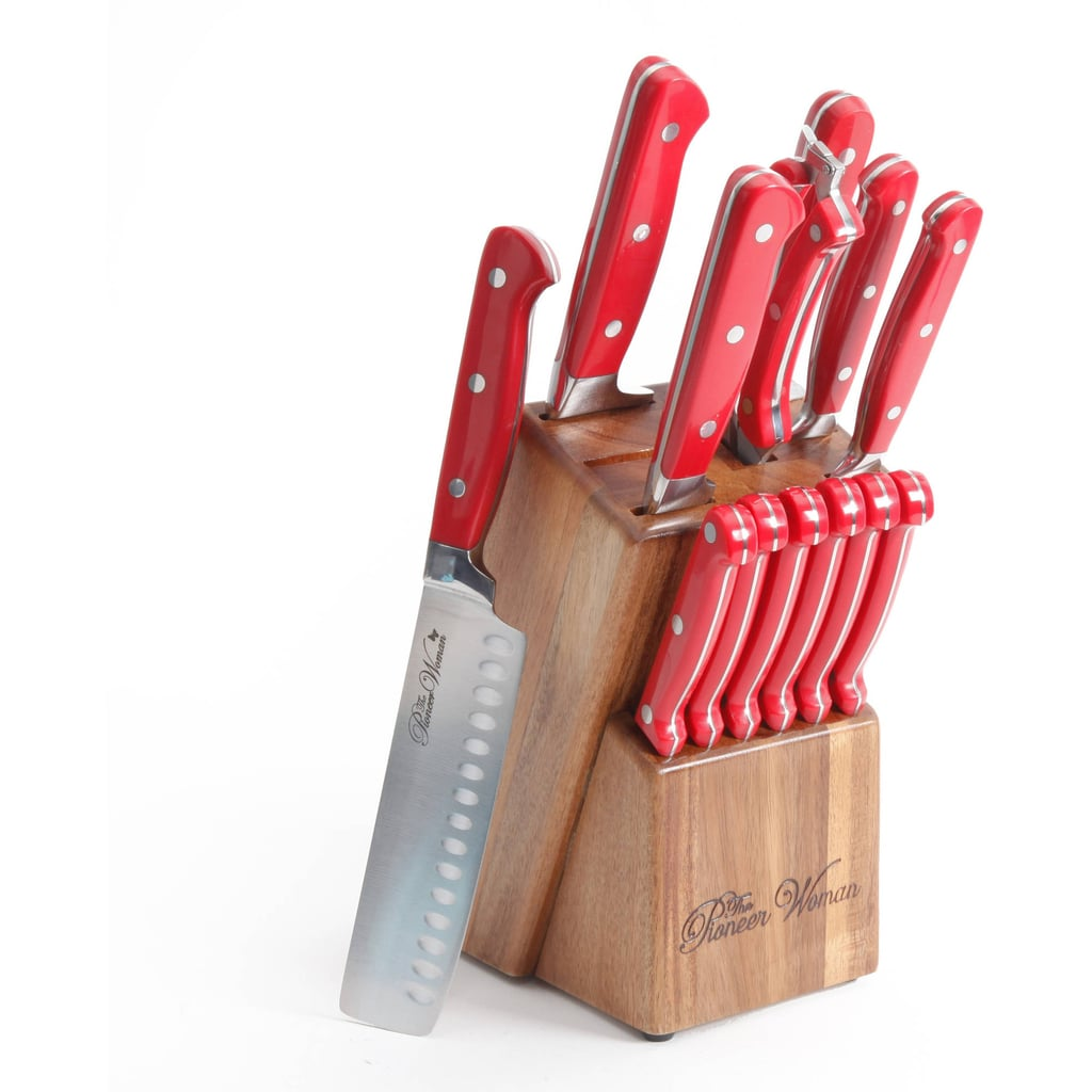Cowboy Rustic Cutlery Set