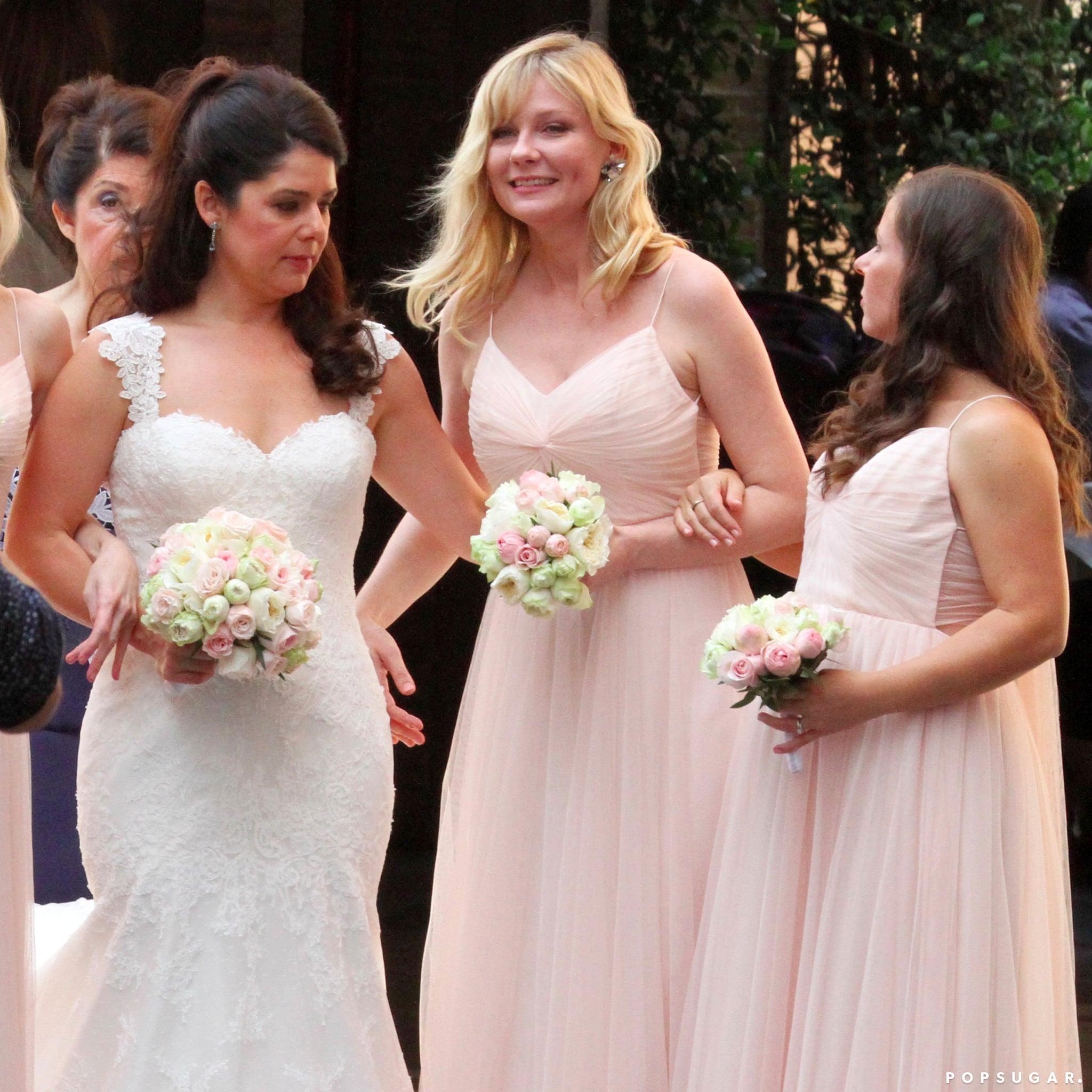 Marie Antoinette Inspired Wedding Dress 83 Best