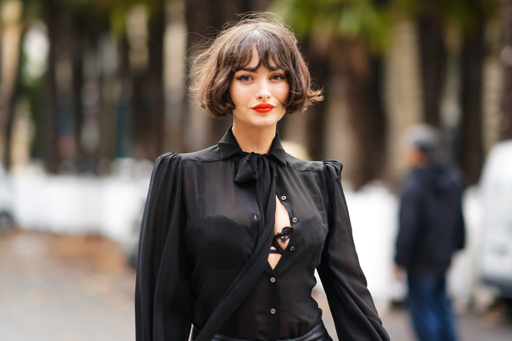 The Best Haircuts For Short Hair, According to the Pros