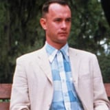 Best Quotes From Forrest Gump