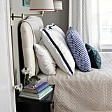 Stack Your Pillows