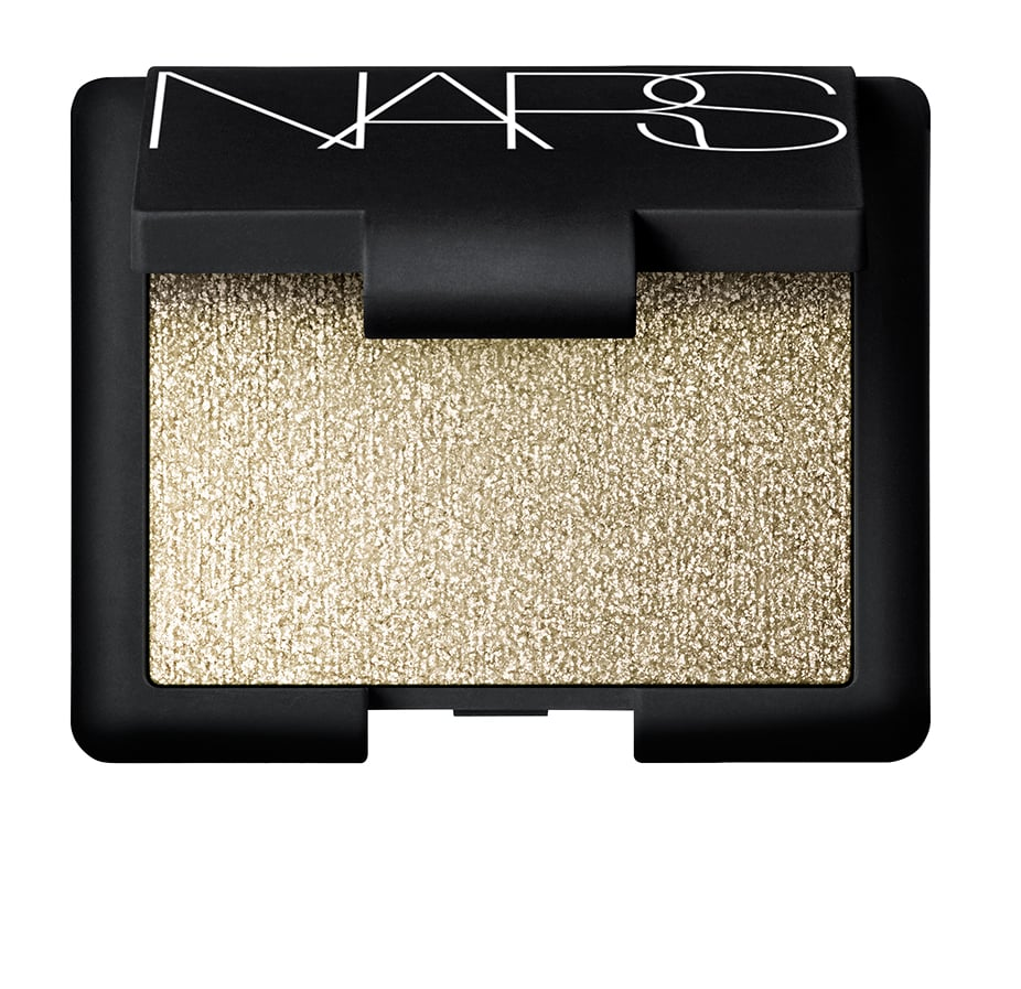 Nars Hardwire Eye Shadow in Pygar