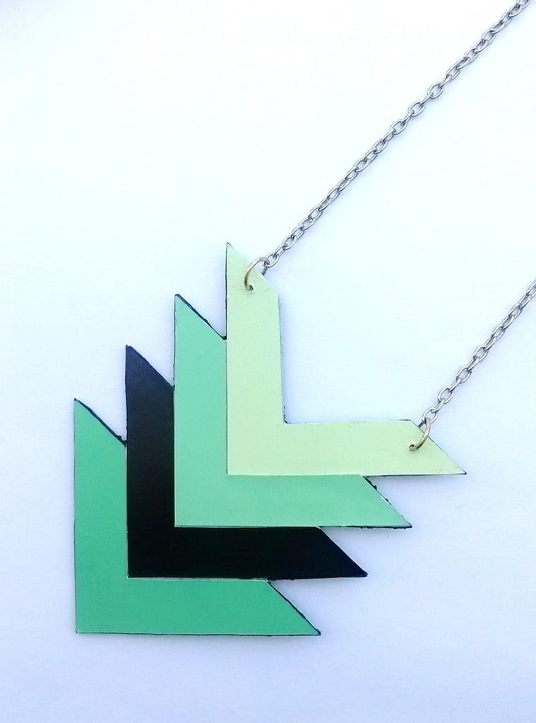 Paint sample crafts popsugar smart living solutioingenieria Images