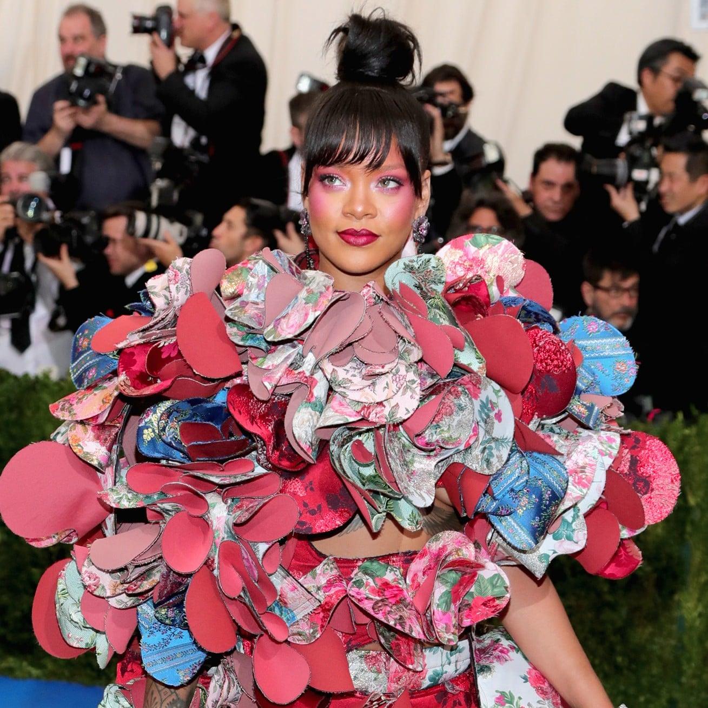 Rihanna-2017-Met-Gala.jpg