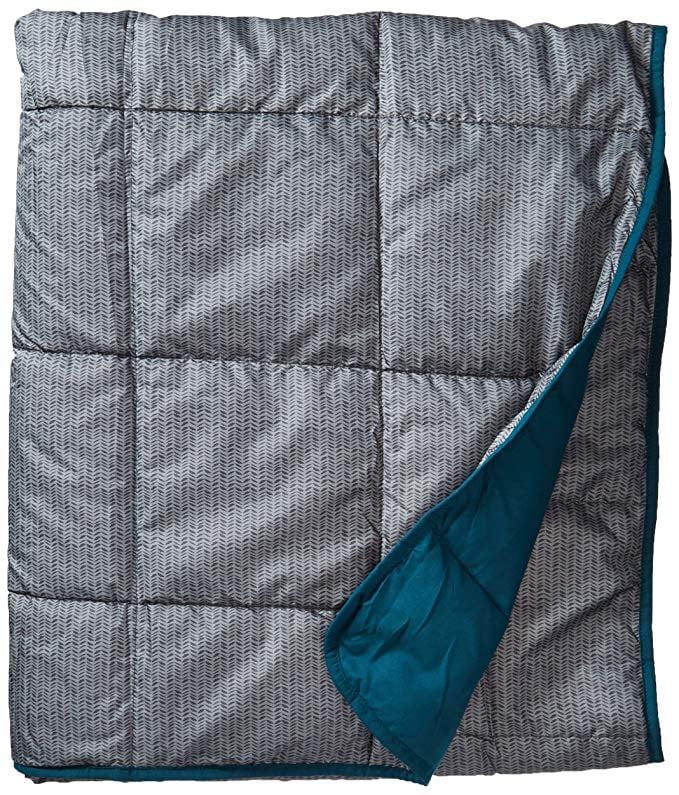 Kelty Bestie Blanket - Indoor/Outdoor Insulated Camping Blanket