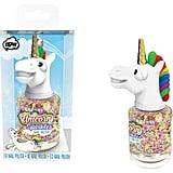 Unicorn Universe Unicorn Sprinkles Nail Polish