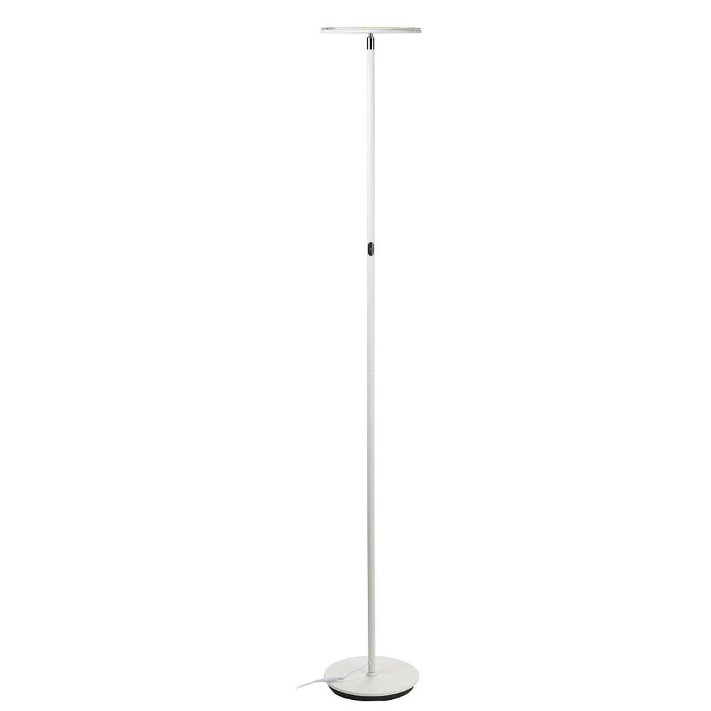 This Is the Best Floor Lamp on Amazon