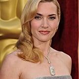 The Oscars, 2010