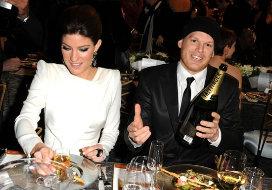 16th Annual SAG Awards,the winners,the show