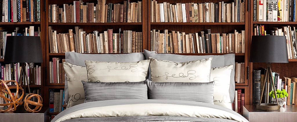 How to Style Books