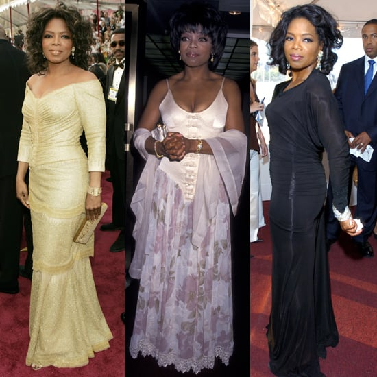 Oprah winfrey fashion photos 43