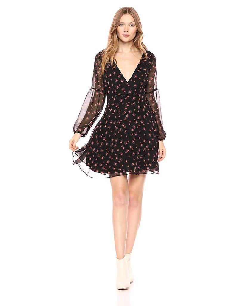 BB Dakota Love in the Afternoon Dress