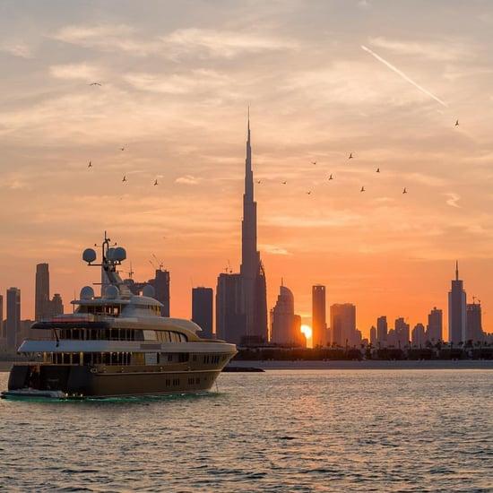 دبي ضمن أفضل 15 مدينة في العالم من حيث أعلى راتب شهري للفرد