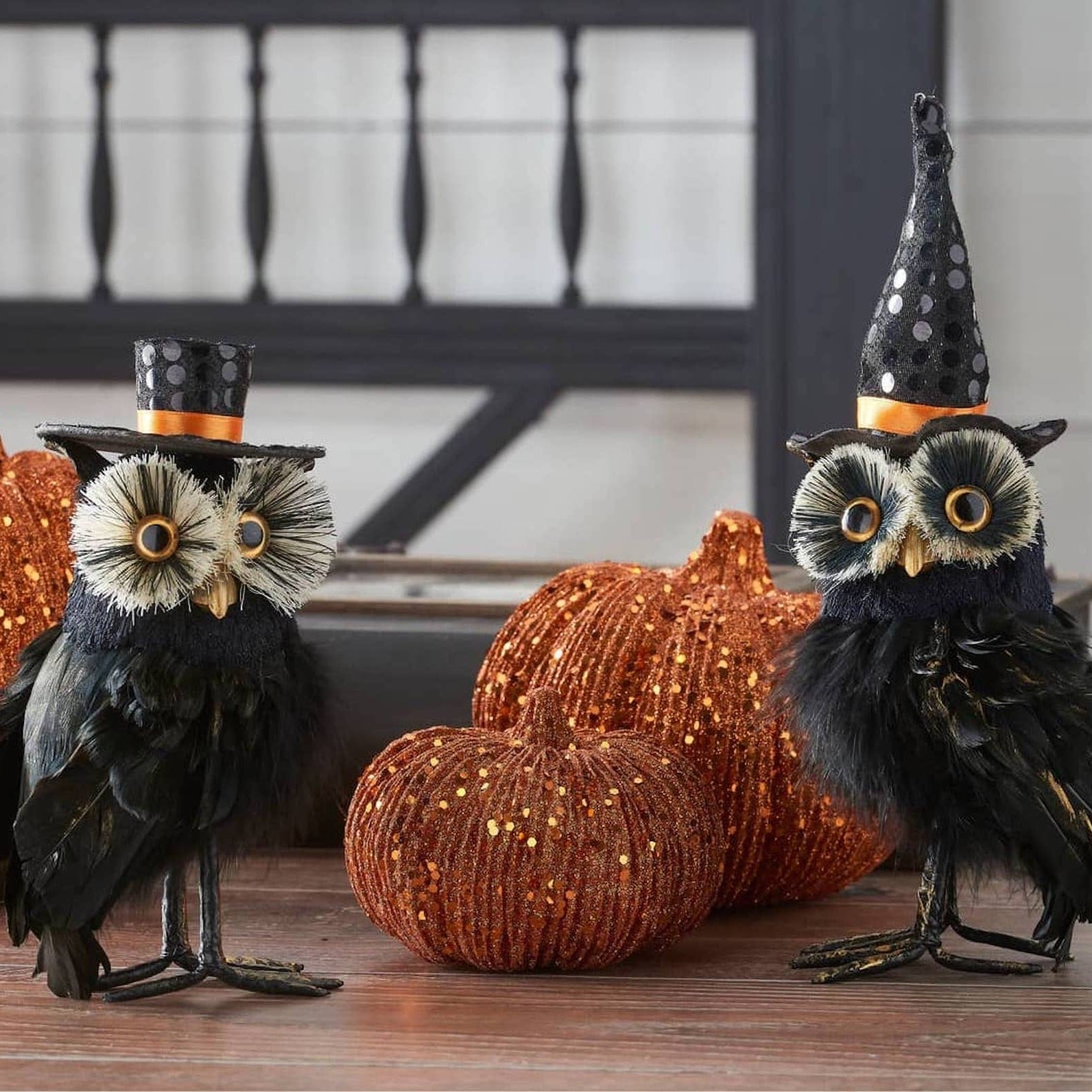 halloween shop at nordstrom 2018 popsugar home
