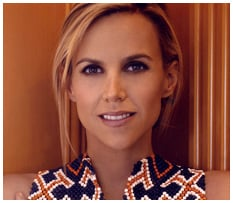 Tory Burch to launch a perfume