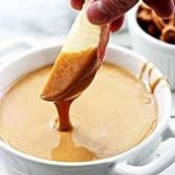 Slow-Cooker Caramel Sauce