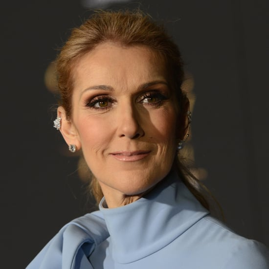 Celine Dion Quotes About Dating After Husband's Death