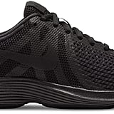 Nike Revolution 4 Running Sneakers