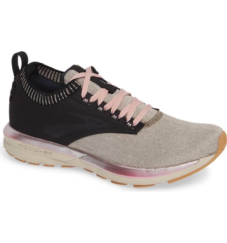 18eaba58258d6 Brooks Ricochet LE Running Shoe