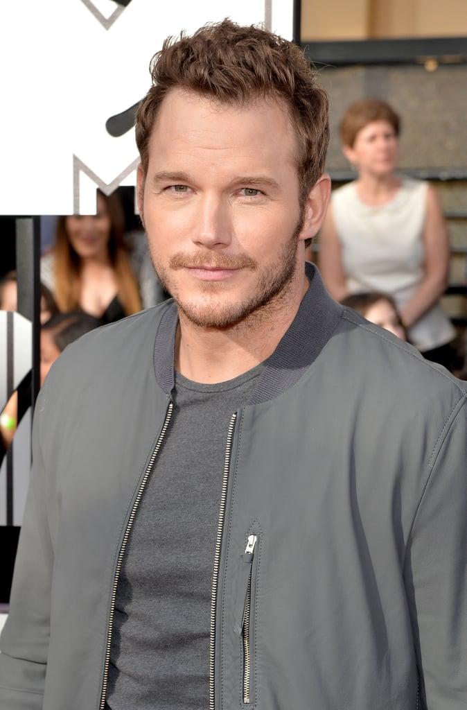 Hottest-Chris-Pratt-Pictures.jpg