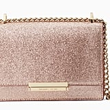 Kate Spade New York Burgess Court Bag