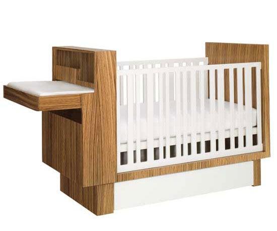 Nurseryworks Studio