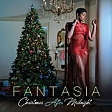Christmas After Midnight, Fantasia