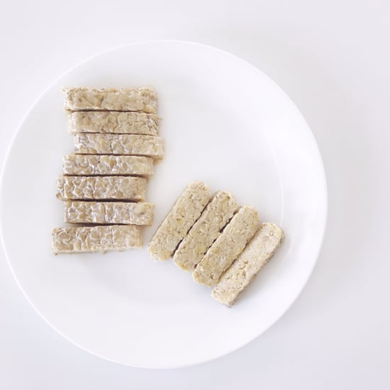 How Do You Cook Tempeh?