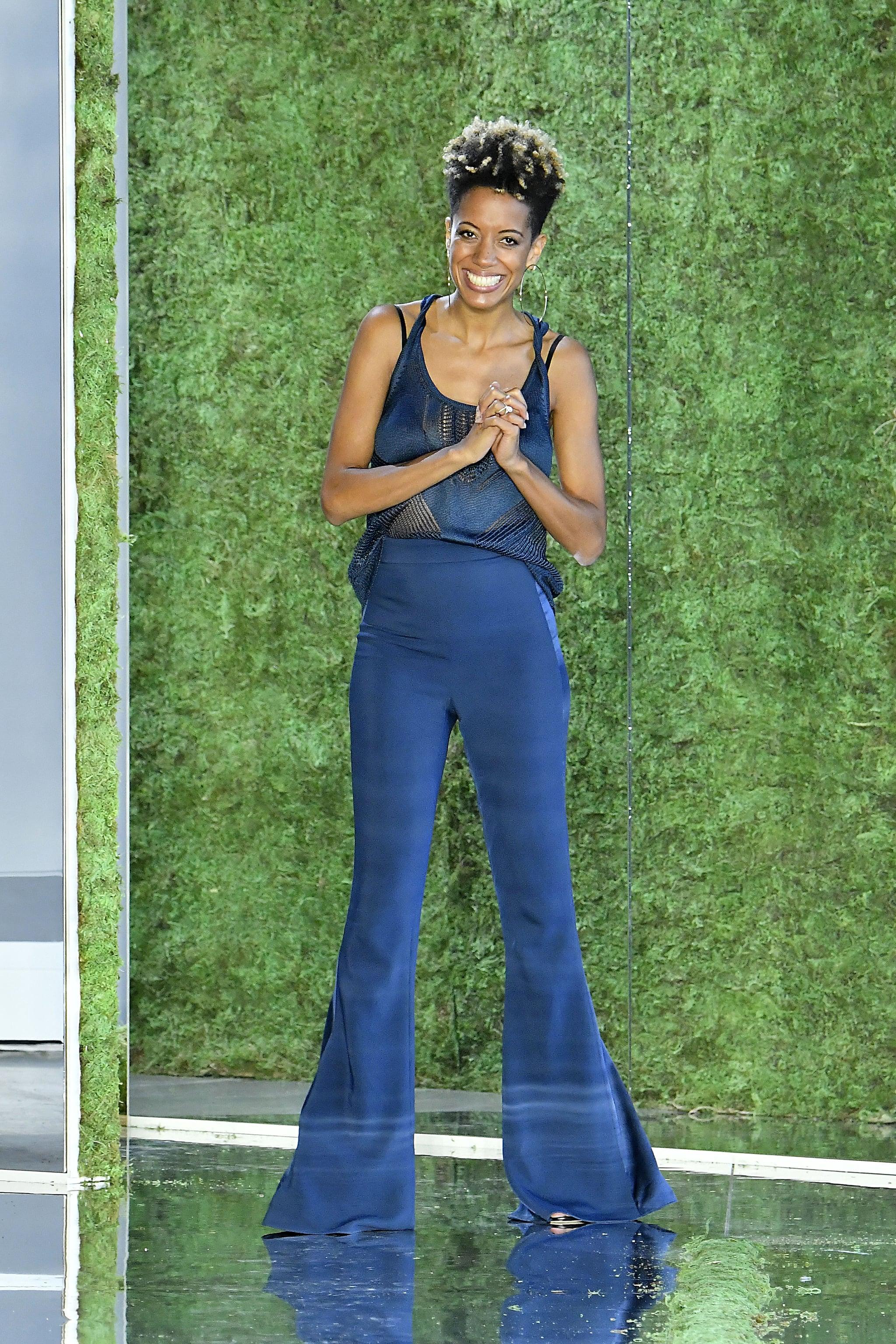 Black Fashion Designers To Know In 2020 Popsugar Fashion