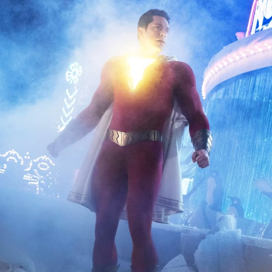 Will There Be a Shazam Sequel?