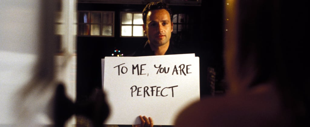 Is Love Actually Getting a Sequel?