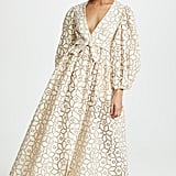 Mara Hoffman Bette Dress