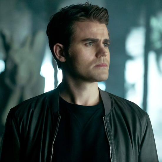 Who Will Die on The Vampire Diaries Finale?