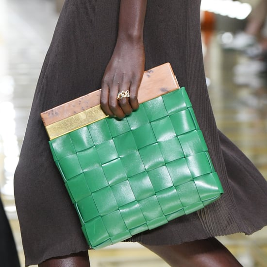 New Bottega Veneta Bags and Shoes Spring 2020