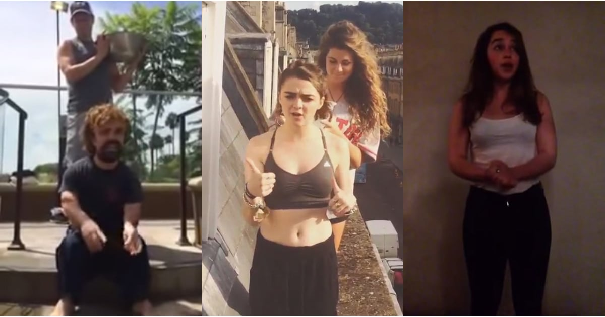 Lena headey nude boobs in aberdeen movie scandalplanetcom - 3 1
