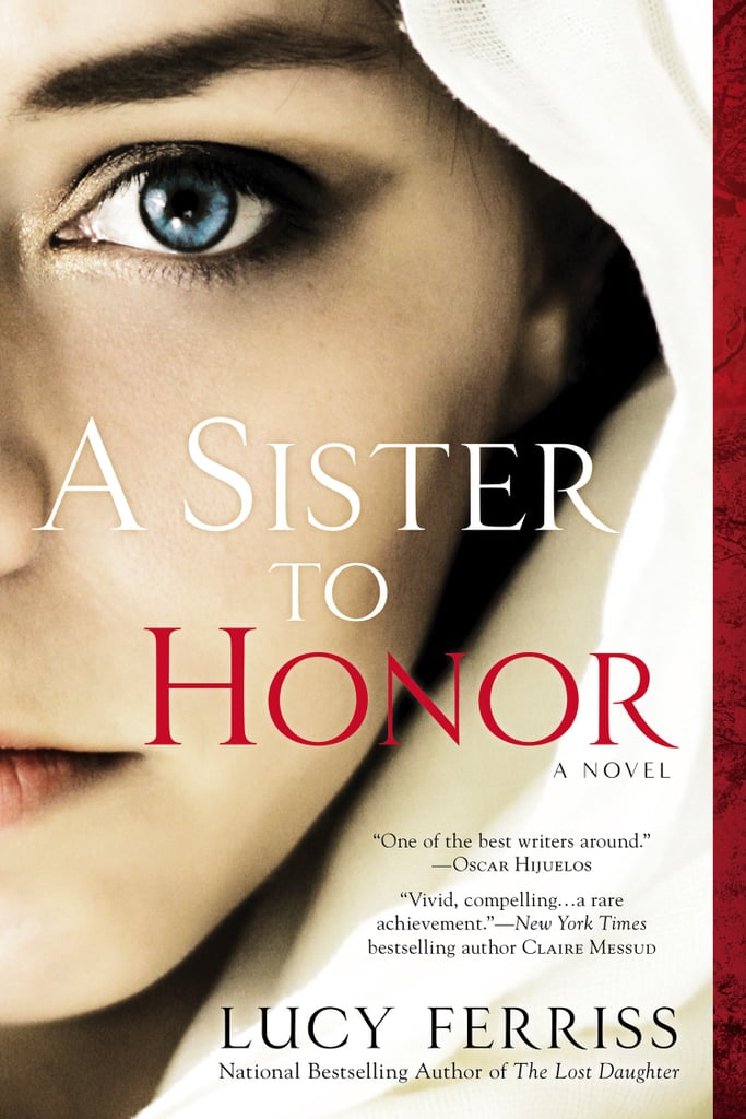 A Sister to Honor
