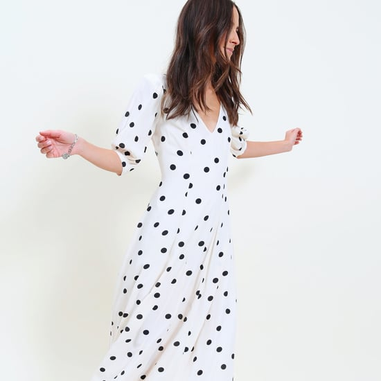 Top-Rated Dresses From Nordstrom 2019