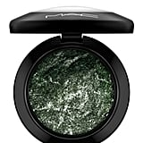 MAC Cosmetics Mineralize Eye Shadow Singles