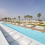 Nikki Beach Resort, Dubai