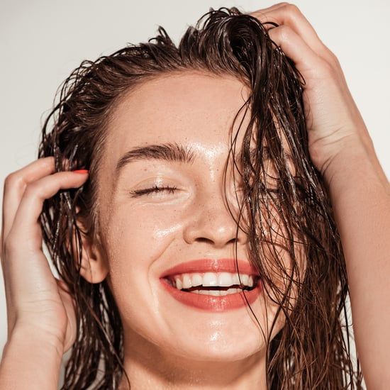 Shop the Best Hair Oils