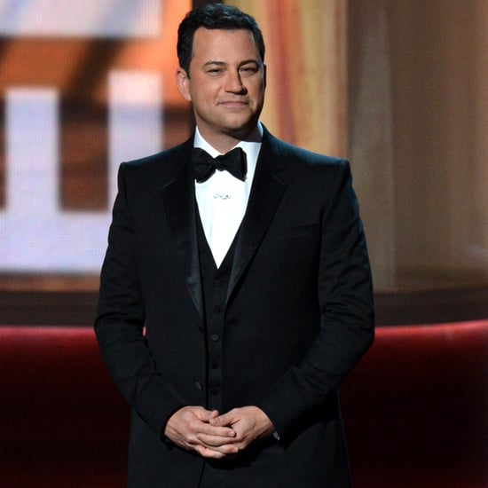 Who Is Hosting the 2016 Oscars?