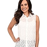 Ariat Iwer Sleeveless Shirt ($14, originally $47)
