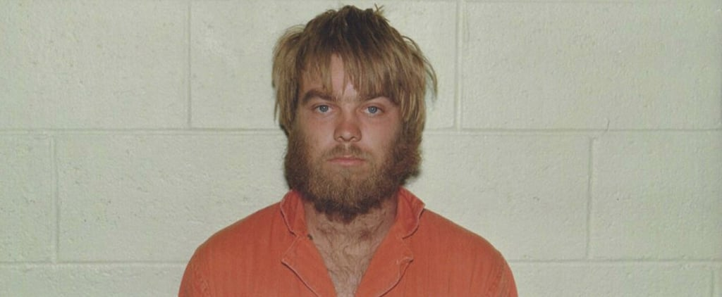 Making a Murderer: 7 Theories About What Really Happened to Teresa Halbach