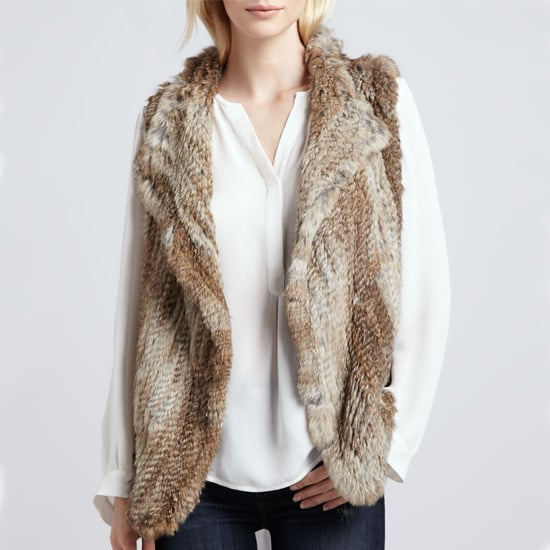 Neiman Marcus End-of-Year Sale   Shopping