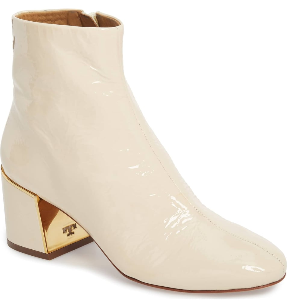 Alternative: Tory Burch Juliana Bootie
