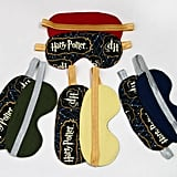 Harry Potter Sleep Mask